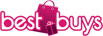 Best Buys Singapore Logo
