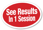 See Results in 1 Session